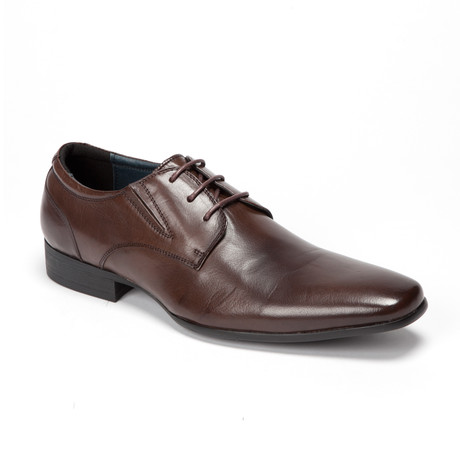 one 4 the road australian dress shoes touch of modern