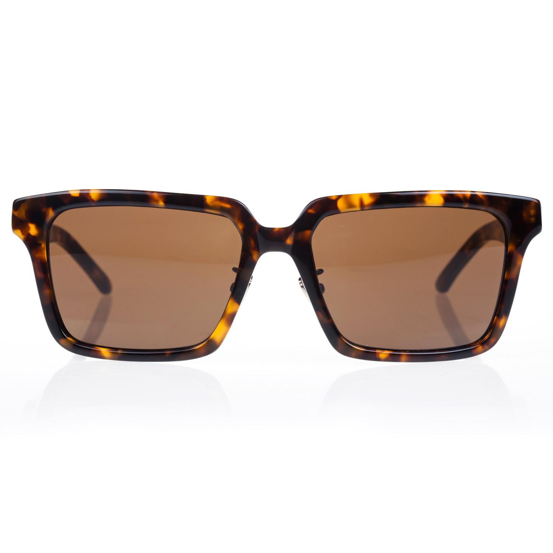 morrissey sunglasses brown neo ne touch of modern