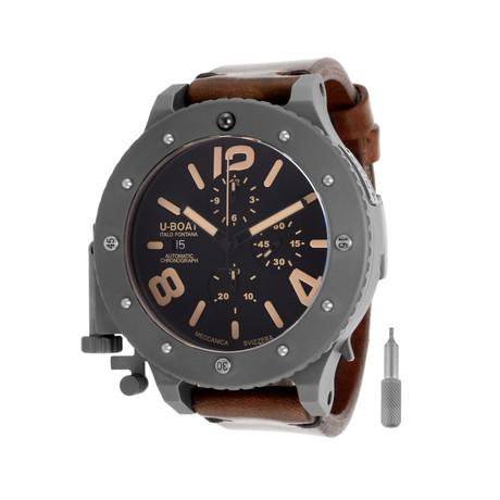 Как правильно носить часы и браслет на одной руке?