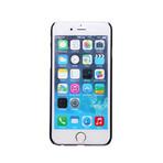 Aluminize Case // Blue Metallic (iPhone 6 Plus)