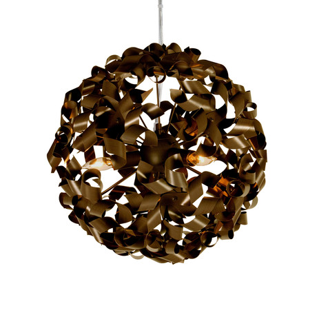 Varaluz Timeless Sustainable Lighting Touch Of Modern