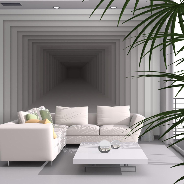 Infinity sanni litmanen murando touch of modern for Wohnzimmer bilder amazon