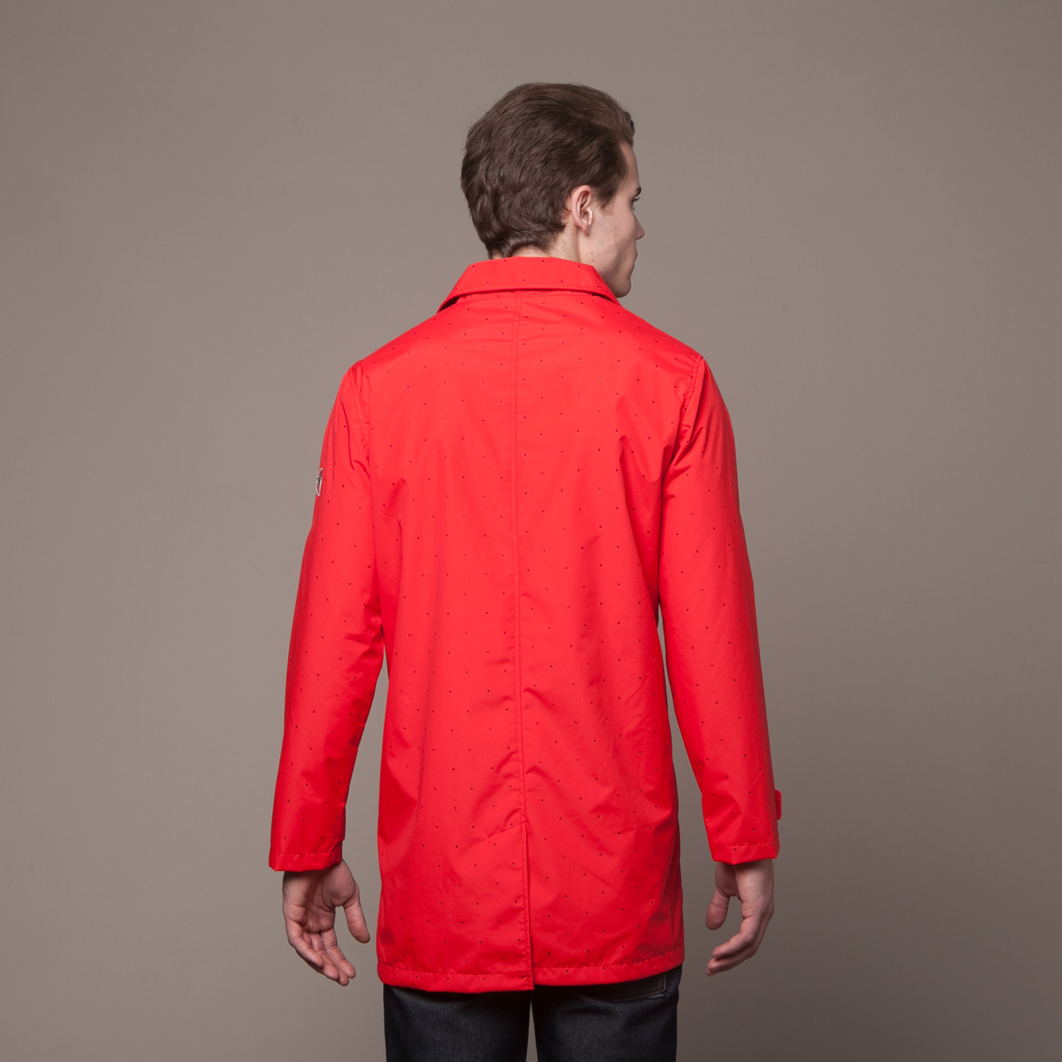 singles in red jacket Get single layer, sfi 32a 1 motor  colors are black, red, and blue available as one-piece suit, jacket, or pants stocked in sizes small - 5xl.