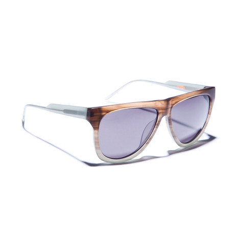 d32d0a5edfa Dark Shadows Sunglasses For Sale