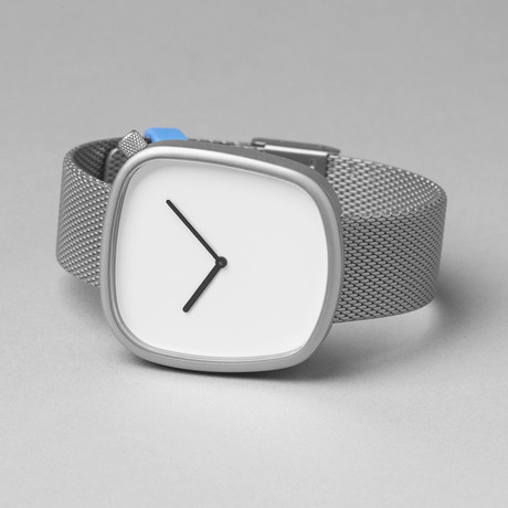 Bulbul // Pebble 06 by Touch Of Modern