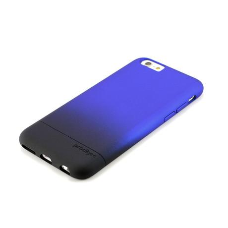 Flow // Blue (iPhone 6)