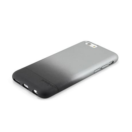 Flow // Grey (iPhone 6)