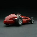 1951 Alfa Romeo Alfetta 159