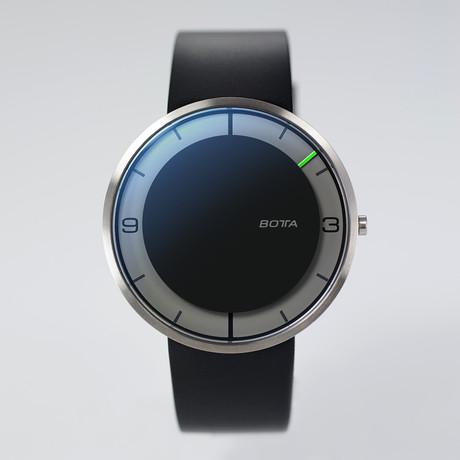 Botta Design NOVA+ Quartz // 759010