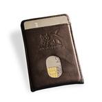 Nimble Wallet (Black)