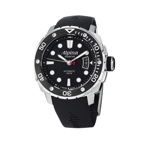 Extreme Diver // AL-525LB4V26