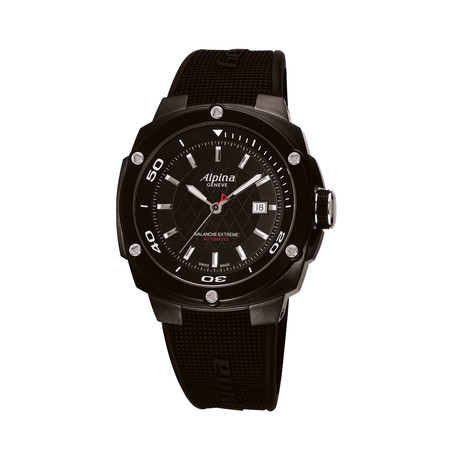 Avalanche Extreme Automatic // AL-525LBB5FBAE6