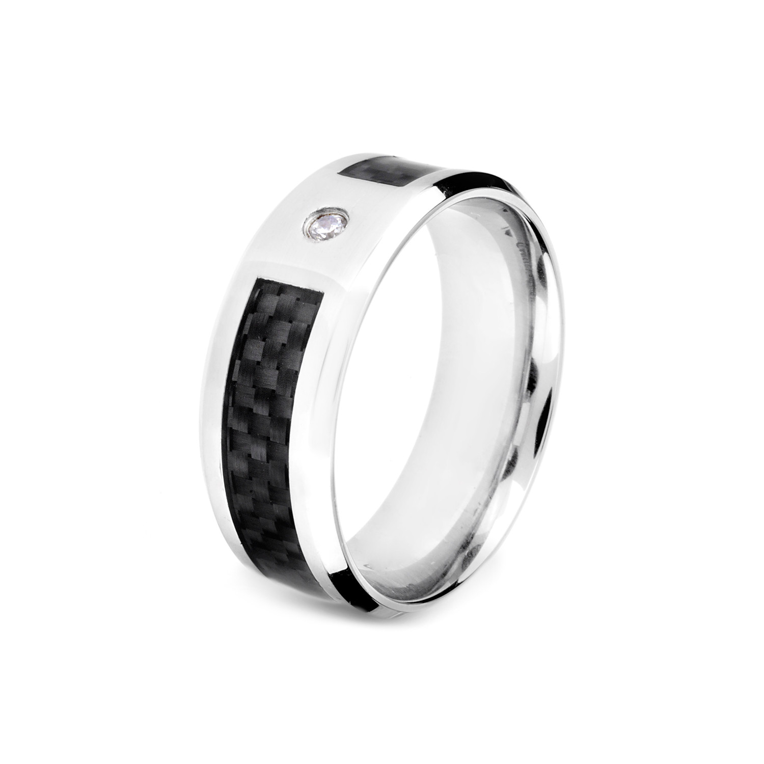 black singles in zirconia As seen in bridal guide magazine, berricle sterling silver cubic zirconia cz wedding rings, wedding bands and eternity bands are one of the most coveted diamond alternative available today made only with premium quality cz.