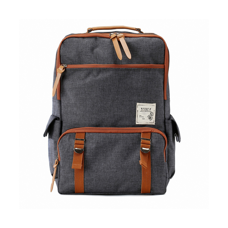 Book Bag Backpack