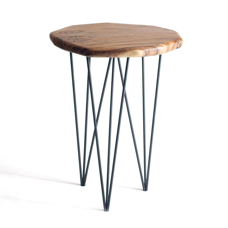 Diamond Bar Table Urbia Touch Of Modern - Diamond bar table