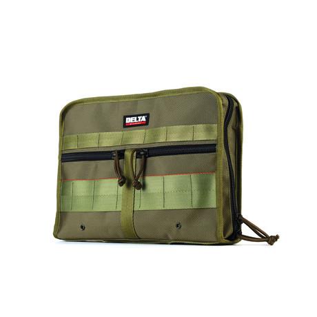 Tactic // Portfolio Bag