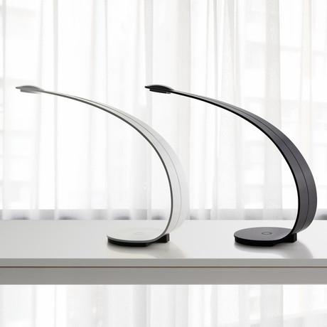 Stream // Table Lamp