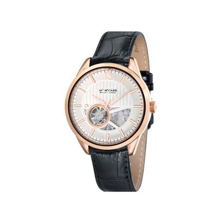 The Belfast Watch // Automatic // JM-1010-02