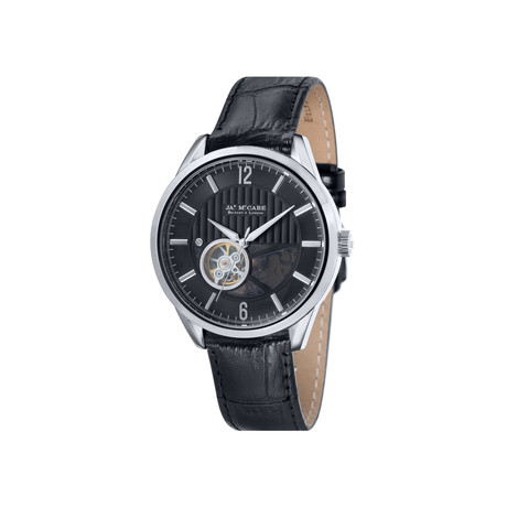 The Belfast Watch // Automatic // JM-1010-01