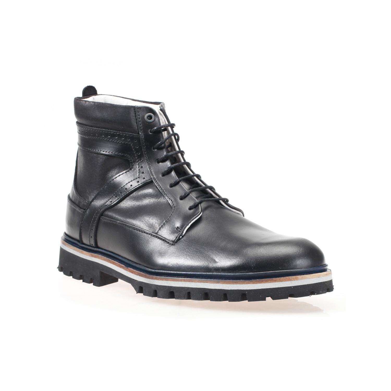 swear charlie 2 boot black suede (euro 41) swear touch ofswear charlie 2 boot black suede (euro 41)