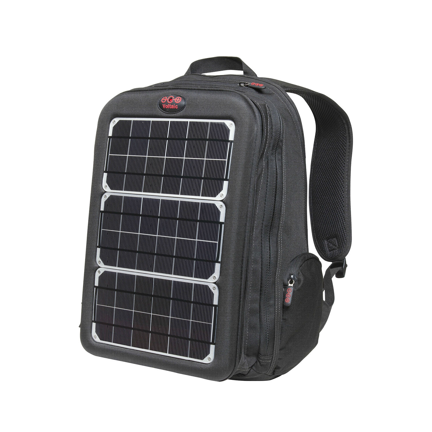 Array Solar Backpack Voltaic Systems Touch Of Modern
