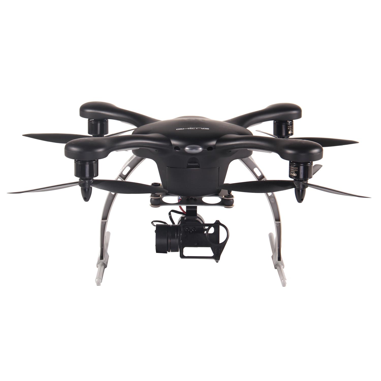 Ghost Aerial Black Ios Drone Touch Of Modern. 6072aca8a56a5c2d2b39b76917240b64 Medium. Wiring. Ehang Drone Wiring Diagram At Scoala.co