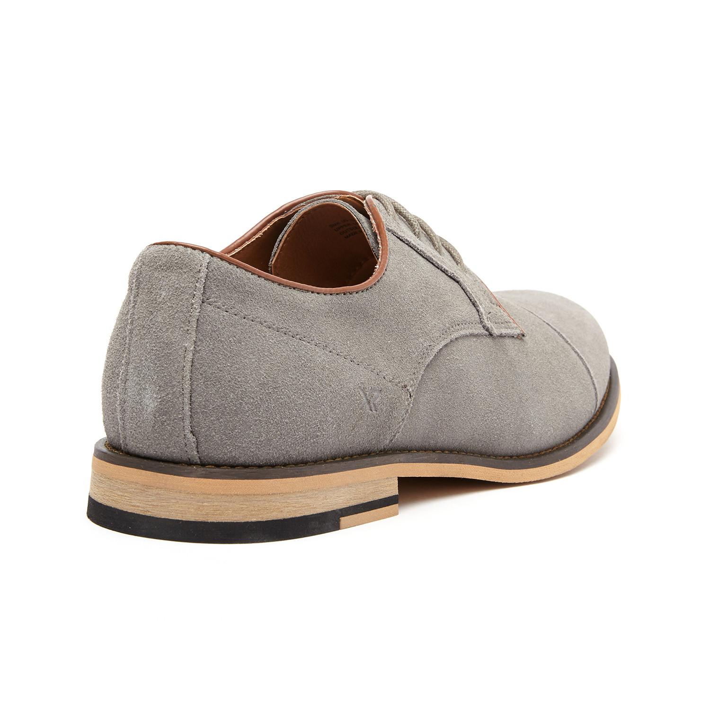 Shoe Store Flatiron