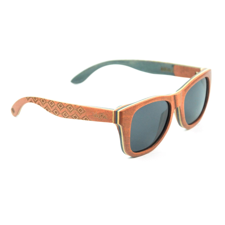 14fc260f8d1 Buffalo Eyewear