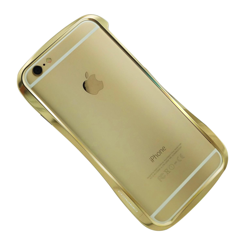 Iphone  Shock Absorber