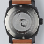 Moana Pacific Profesional Vintage // Automatic