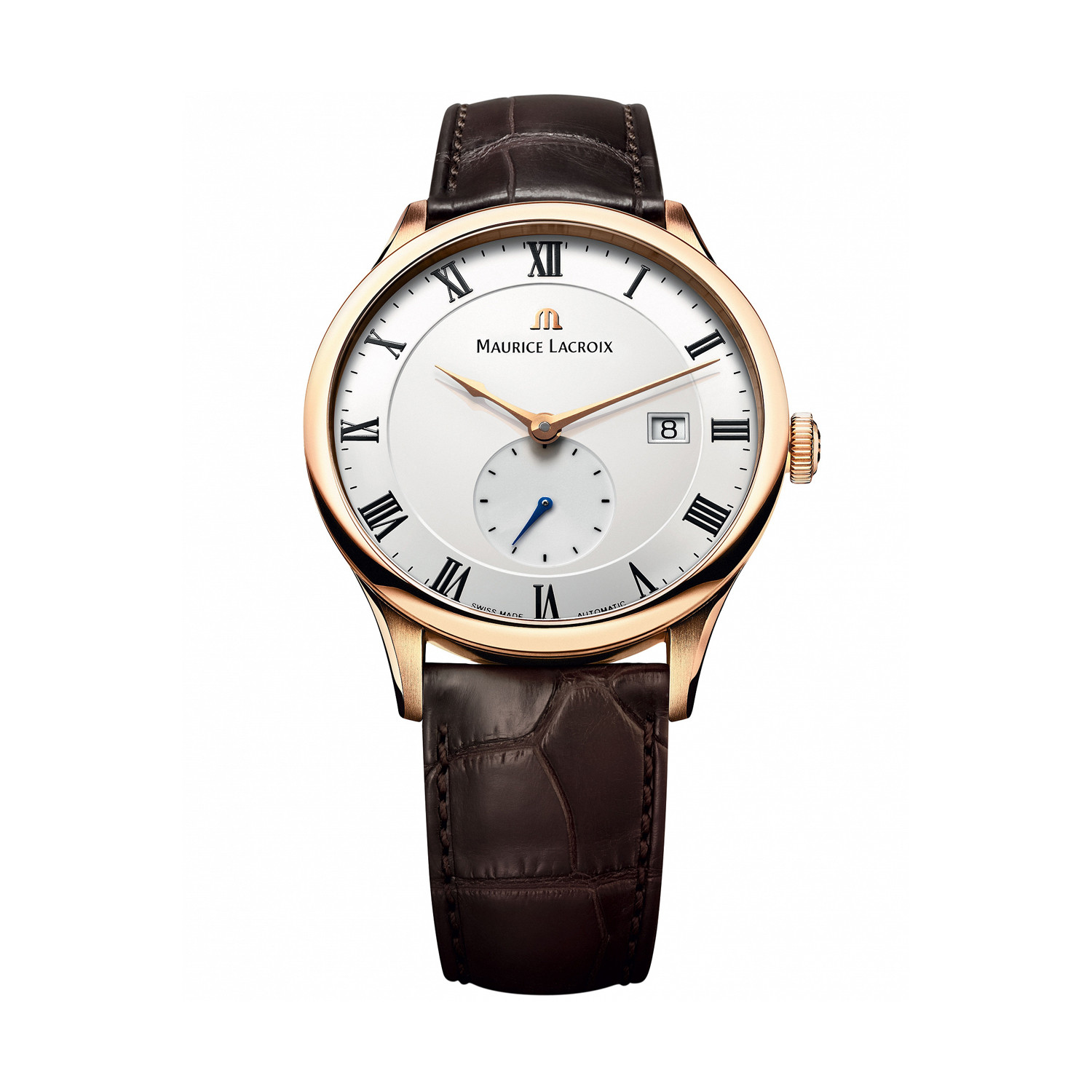 Masterpiece automatic mp6907 pg101 113 maurice for What is touchofmodern