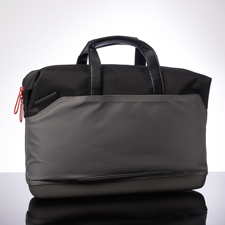 Emtec Traveler Bag S