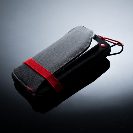 Power Pouch // 6000 mAh