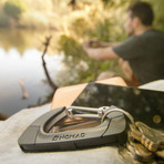 Nomadclip Microusb Great Outdoors Touch Of Modern