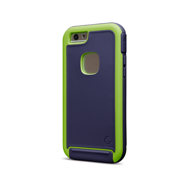 cellairis iphone 6 case