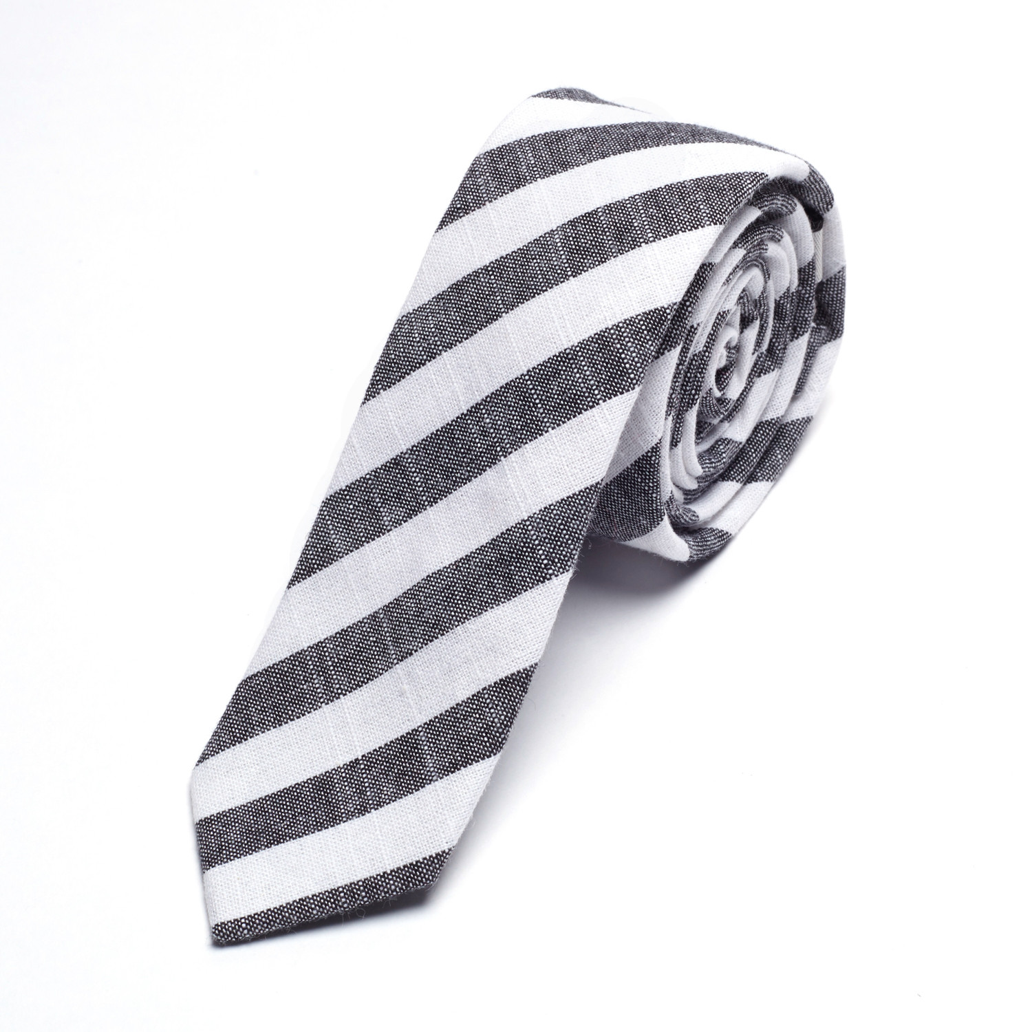 Men's Clothing, Ties and Shoes on Sale at Macy's come in a variety of styles. Shop Macy's Sale & Clearance for men's clothing, Ties & shoes today! Macy's Presents: Penguin Men's Visser Floral Skinny Tie.