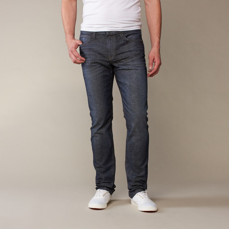 Joe's Jeans Slim Fit // // Kurt