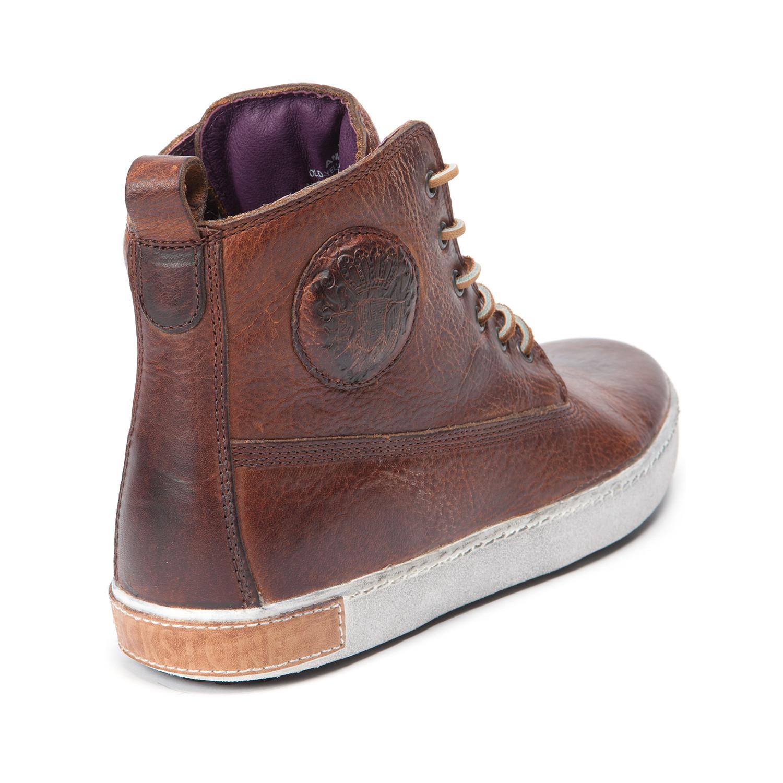 Blackstone Shoes Canada