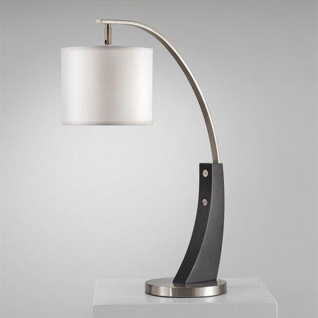 Nova Lamps High Design Lighting Touch Of Modern