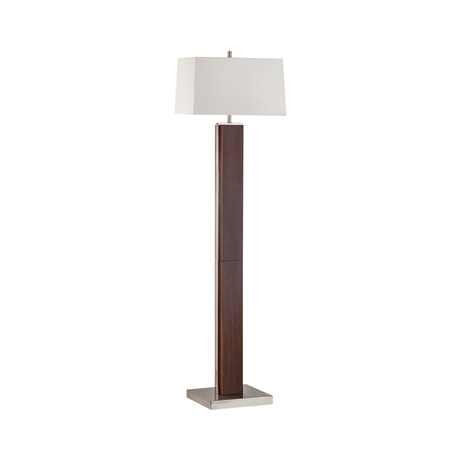 Nova Lamps High Design Lighting Touch Modern