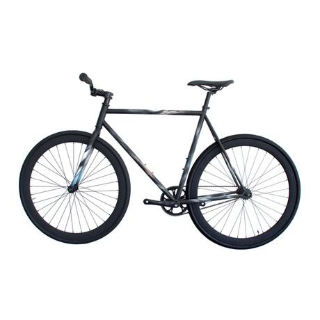 Atir Cycles // Single Speed // Galen Malcom