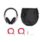 Bridge MS // 500 Premium Headphones