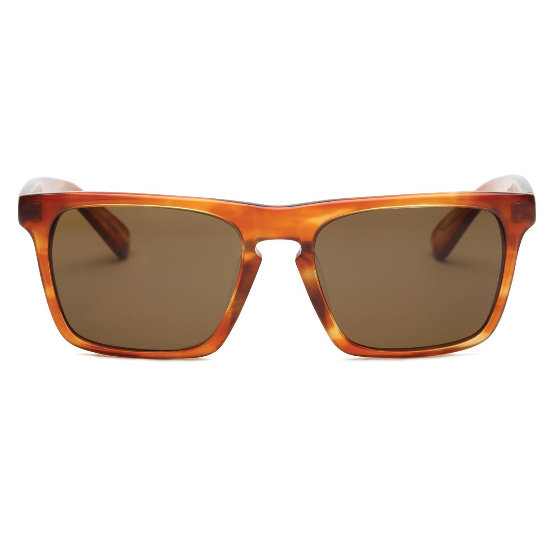 de1c3393d4 Sunglasses For Small Faces Canada « Heritage Malta