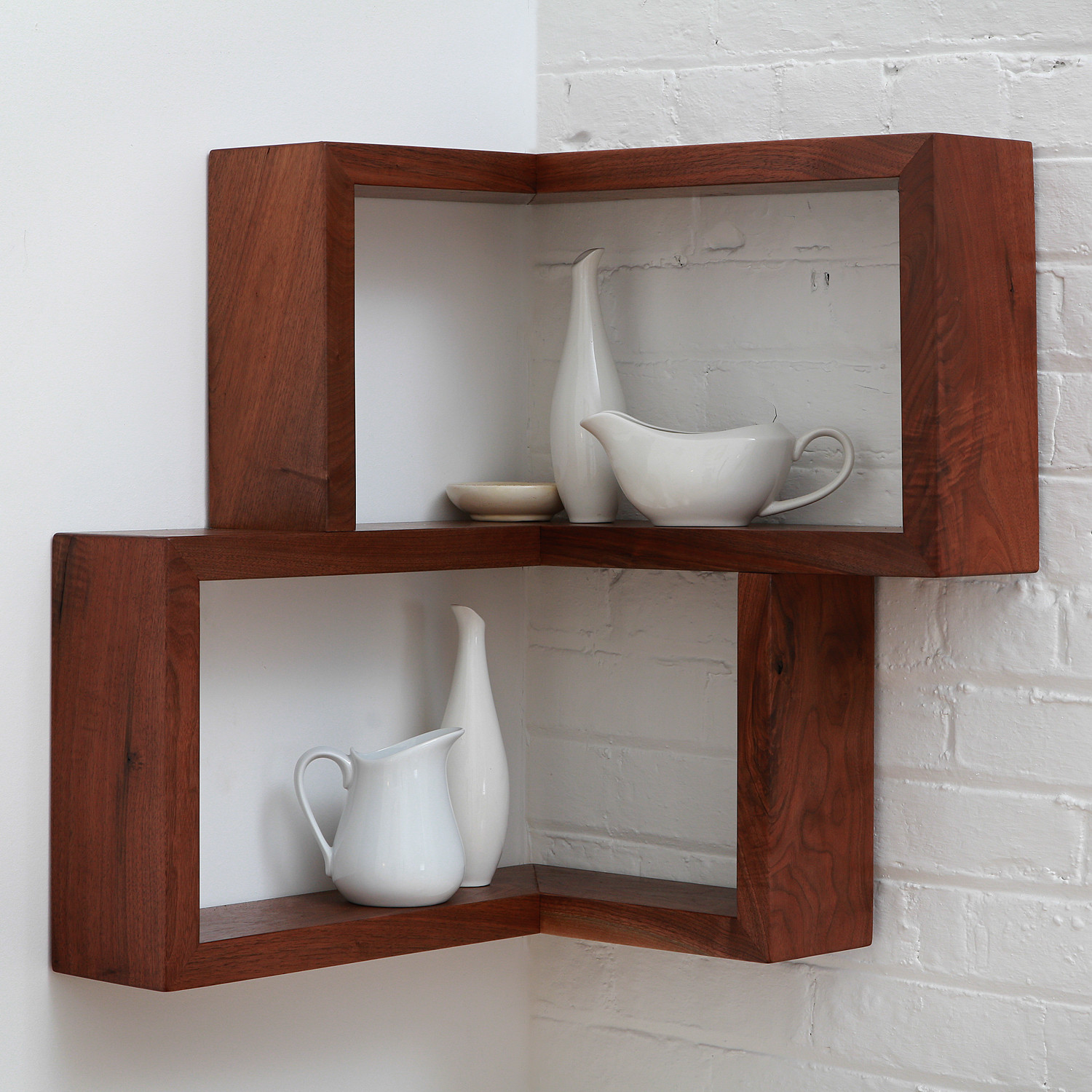 franklin shelf walnut tronk touch of modern