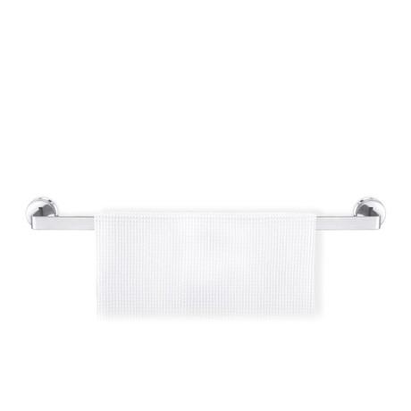 Foccio // Towel Rail