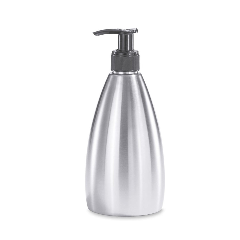 jolly  liquid soap dispenser (jolly)  zack  touch of modern - jolly  liquid soap dispenser (jolly)