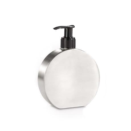 Rondo // Liquid Soap Dispenser
