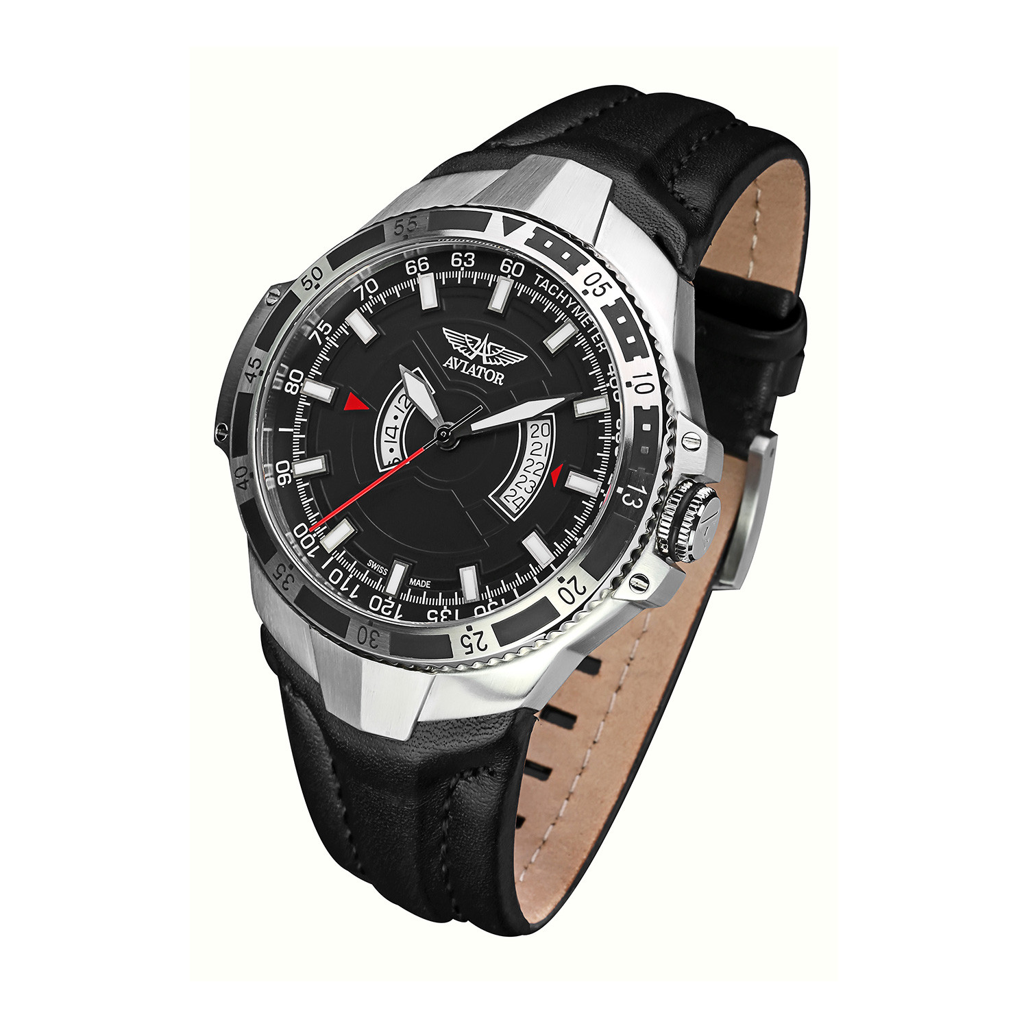 pilot emirates aviator street watch time jewellery edit watches world p high the