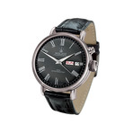 Poljot International Classic Automatic // 2427.1540913