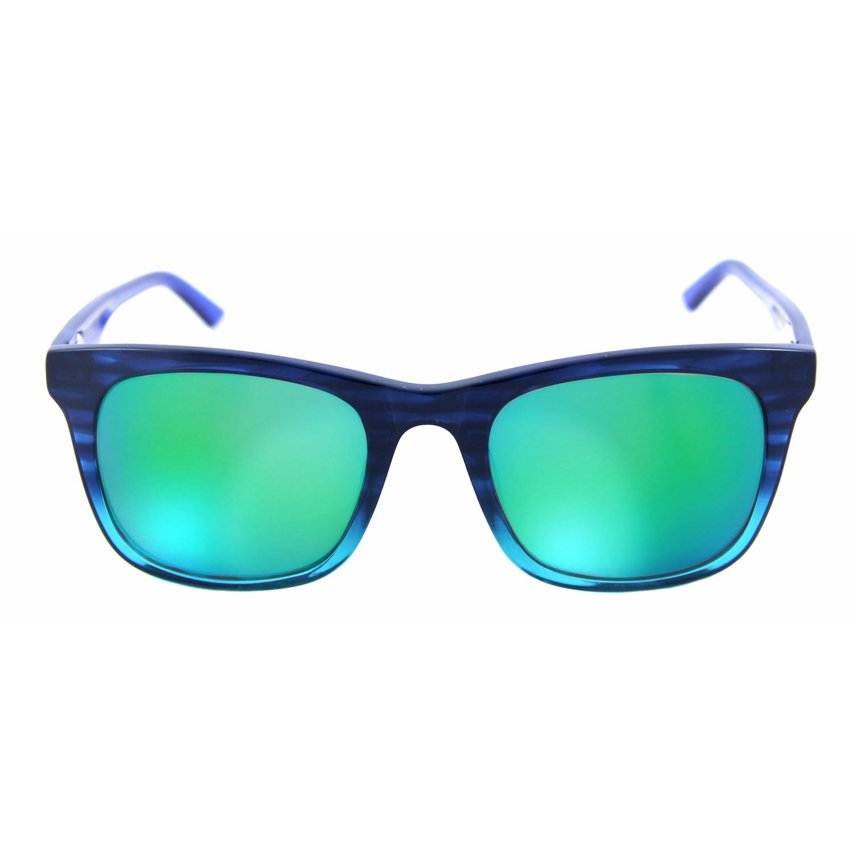 avery blue sea green mirror lens medium lens 49 mm
